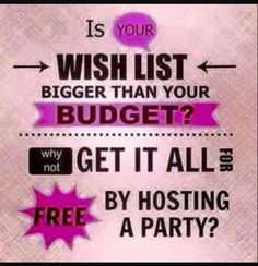 Younique Kudos Virtual Party for Megan Miller Hostess Wanted, Norwex Party, Lemongrass Spa, Mary Kay Party, Body Shop At Home, Younique Presenter, Facebook Party, Facebook Mk, Thirty One Gifts
