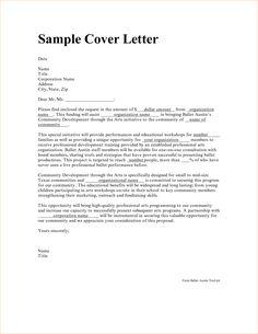 Resume For Senior Civil Engineering  HttpResumesdesignCom