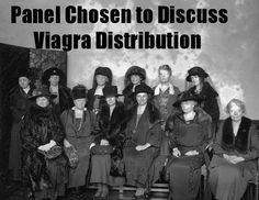 Just a suggestion: 'Panel Chosen to Discuss Viagra Distribution' - this looks about right Ed King, Reproductive Rights, Adult Humor, Laugh Out Loud, The Funny, Make Me Smile, I Laughed, Nerdy, Hilarious