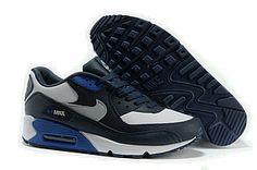 Homme Nike Air Max 90 HYP PRM 0118 - Vendre Pas Cher Air Max Chaussures en