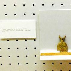 Museo archeologico Platina, Piadena (Cremona)  Eta' del bronzo: i primi pettini femminili, usati anche come decorazione #idpiadena #invasionidigitali #invasionidigitalicr