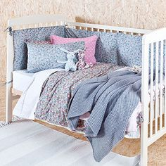baby lookbook on pinterest zara home pink butterfly and. Black Bedroom Furniture Sets. Home Design Ideas