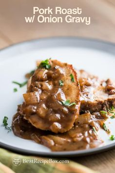 Roasted Pork tenderloin Recipe-#Roasted #Pork #tenderloin #Recipe Please Click Link To Find More Reference,,, ENJOY!!