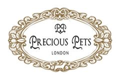 PRECIOUS PETS Greece by Official Distributor MILANN HELLAS LTD Greece, Decorative Plates, Pets, Greece Country, Animals And Pets