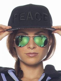 Www.everdreamtattoos.com  PEACE HAT.LOVE MIRACLES -@everdreamtattoos.   WWWW.EVERDREAMTATTOOS.COM MY FAVORITE PLACE FOR TEMP TATS