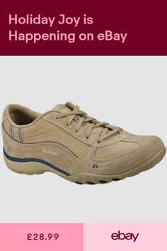 on sale 7aa48 f89d0 Breathe Easy, Just Relax, Brown And Grey, Lace Up, Sneakers, Shopping