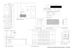 Gallery - Lee Ho Fook Duckboard Place / Techne Architecture + Interior Design - 38