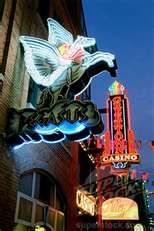 Image Search Results for greek town detroit