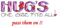 hugs graphics, pictures, images and hugsphotos. Social network, image editing, and free image hosting. Need A Hug, Love Hug, My Love, Hug Images, 1 Clipart, Red Hat Ladies, Red Hat Society, Spark People, Red Hats