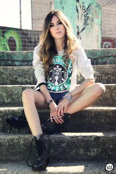 http://fashioncoolture.com.br/2013/08/02/look-du-jour-black-coffee-3/