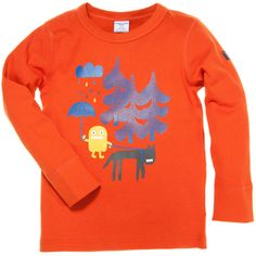 Polarn O. Pyret's kids clothes, childrens outerwear and baby layette are unique, eco friendly, and functional. Baby Pop, Little Ones, Kids Outfits, Children, Sweaters, Clothes, Play, Tops, Fashion