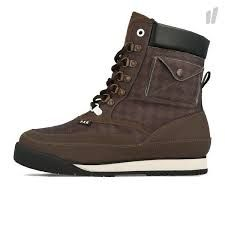 Image result for kangaroos shoes