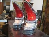 Tail Light Lamps....  #Man #Cave #Garage
