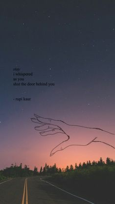 Rupi Kaur Poetry Quotes, Book Quotes, Words Quotes, Tumblr Wallpaper, Wallpaper Quotes, Colorful Wallpaper, Pretty Words, Beautiful Words, Rupi Kaur Quotes