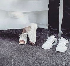 Mrs&Mr Sneakers, Shoes, Fashion, Tennis, Moda, Slippers, Zapatos, Shoes Outlet, La Mode