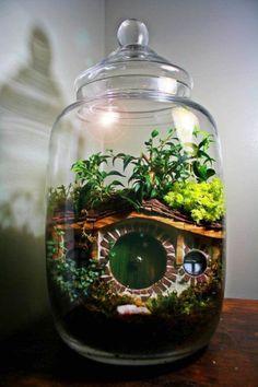 hobbit house | Tumblr