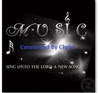 Praise and Worship through song