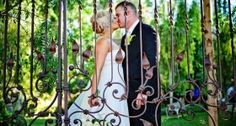 Gorgeous Gardens – San Diego Weddings   Southern California Weddings   San Diego Premier Wedding Venue   Twin Oaks Weddings