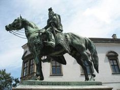 pomniki posągi budapesztu - Szukaj w Google