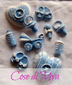 GESSETTI PROFUMATI , by COSE DI MYA, 1,70 € su misshobby.com