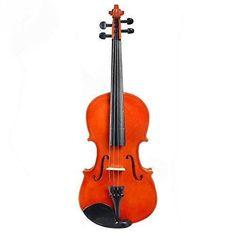 Download Ringtones. Classical Music Ringtones. Music Ringtones, Free Ringtones, Classical Music, Violin, Acoustic, Music Instruments, Bow, Amazon, Natural