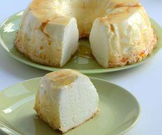 molotof Portuguese meringue