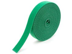 Our 25 Yard Green Inch Continuous Hook and Loop Wraps are perfect for a wide range of applications due to their simplicity and versatility at a low cost. Velcro Cable Ties, Velcro Tape, Hook And Loop Tape, Hook And Loop Fastener, Workout Accessories, Fitness Accessories, Cable Management, Free Coloring