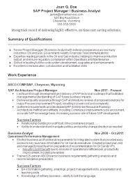 resume profile vs resume objective diy pinterest