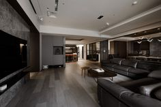 Wang's House by PMD (9)