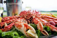 23 Best Restaurant Fun images in 2016 | Aunt chiladas, Crab legs