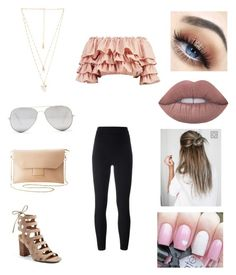 Cute Everyday Outfits, Really Cute Outfits, Cute Girl Outfits, Swag Outfits, Cute Casual Outfits, Pretty Outfits, Beautiful Outfits, Girls Fashion Clothes, Teen Fashion Outfits