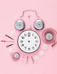 Chronobiologie : et si notre bien-être était une question de timing ?