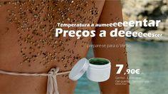Gel Frio e Quente - 6,42€ | CRIOTERAPIA e TERMOTERAPIA |  | www.INFINITA.pt |