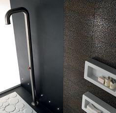 leaceramiche-urban-tiles-2.jpg