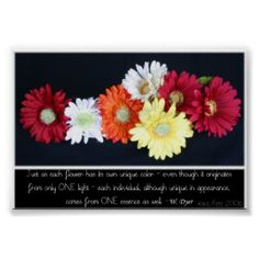 >>>Order          	Inspirational flowers poster           	Inspirational flowers poster In our offer link above you will seeShopping          	Inspirational flowers poster today easy to Shops & Purchase Online - transferred directly secure and trusted checkout...Cleck Hot Deals >>> http://www.zazzle.com/inspirational_flowers_poster-228373871027437824?rf=238627982471231924&zbar=1&tc=terrest
