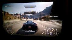 need for speed rivals  (part4)  car: enzo Ferrari :(@hardware05) #needforspeed #car #ferrari #game #playing #best #music #followme #video #music #ux #ui #fast #pualwalker #clip #eagames #ea #html #css #javascript #java #programming #dev #beat #fire #war #sport