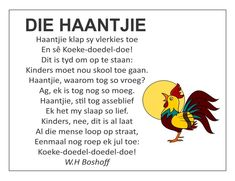 Afrikaans Is Maklik Grade R Worksheets, Preschool Worksheets, Quotes Dream, Life Quotes Love, Rhyming Activities, Toddler Learning Activities, Robert Kiyosaki, Afrikaans Language, Dutch Language