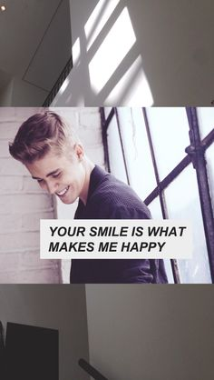 iphone wallpaper, justin bieber, tumblr, wallpaper, lockscreen, iphone lockscreen, justin bieber lockscreen