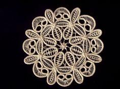 Freeform Crochet, Thread Crochet, Filet Crochet, Irish Crochet, Crochet Tablecloth, Crochet Doilies, Crochet Lace, Creative Embroidery, Hand Embroidery
