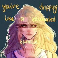 """tae-the-gae: """"aaahh, this is as far as I got, I stopped drawing for this awhile ago. Rika Mystic Messenger, Mystic Messenger Characters, Victim Quotes, Jumin Han, Dating Sim, Art Reference, Sunrise, Anime, Fictional Characters"""