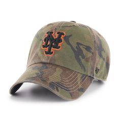 eaa5892e38f 47 Brand New England Patriots Franchise Fitted Hat - Realtree Camo ...