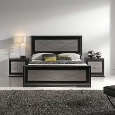 Contemporary Bedroom Furniture Sets, Mirrored Bedroom Furniture, Bedroom Furniture Design, Bed Furniture, Modern Bedroom, Steel Bed Design, Wood Bed Design, Wardrobe Design Bedroom, Room Design Bedroom