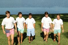 well hey there boys.. i know it's not clothes.. but I WANT.