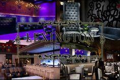 SCSC MIXER @ LEXINGTON SOCIAL HOUSE #socalsocialclub #lgbt #networking #social #professional #cocktails #lexingtonsocialhouse #hollywood #glaad #spiritday #antibullying  #gopurple
