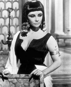 Cleopatra - cleopatra-1963 Photo