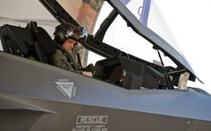 My Co-Pilot is a Computer | iHLS Israel Homeland Security