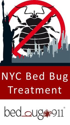 BedBug911 has created one of the best NYC bed bug treatments available. Our NYC bed bug treatment involves a heavily detailed preparation before bed bug extermination.