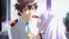 Come check out the list of sad anime that will definitely make you cry!! #Anime ~Emotional Anime~ ~Sad Anime~ ~Anime Cry~ ~Plastic Memories~