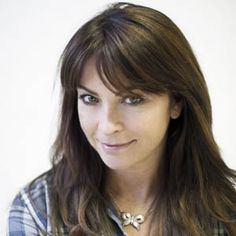 Suzi Perry - Technology & Gadgets Ambassador for IHS Xmas See the fabulous @suziperry at #IdealHome Show