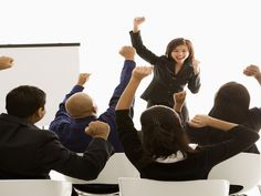 3 Reasons You Should Empower Your Employees  #EmpowerEmpolyees   #EmployeeEngagement